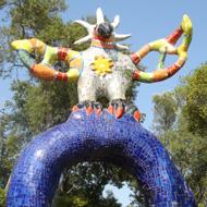 Niki-de-Saint-Phalle-Skulptur-3