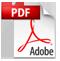 Ceramicfactory, Flyer, PDF